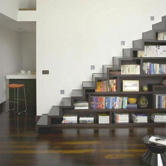 under_stairs-06