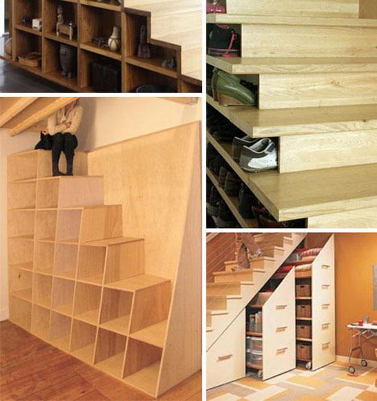 under_stairs-12