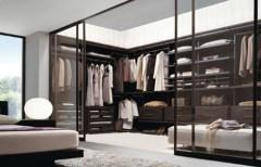 wardrobe-09