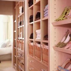 wardrobe-10
