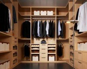 wardrobe-13