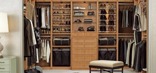 wardrobe-17