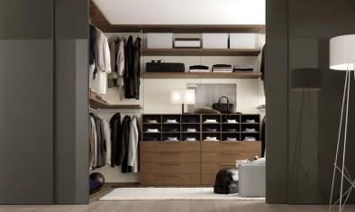 wardrobe-24