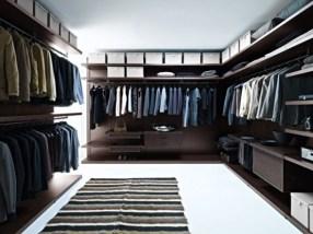 wardrobe-28