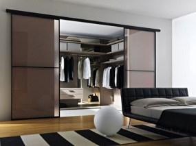 wardrobe-32