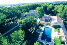 Chateau_Ventoux-02