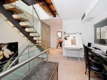 Weir-Philips-Architects-08