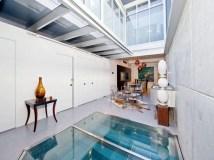 Weir-Philips-Architects-09