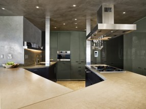 RESIDENCE, BOUBLIL, NYC,