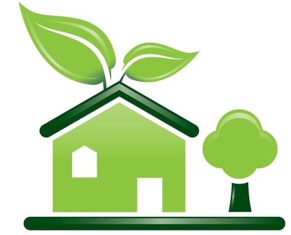 Επισκευές κατοικιών: Επιδοτήσεις, άτοκα ή χαμηλότοκα δάνεια για ενεργειακή αναβάθμιση