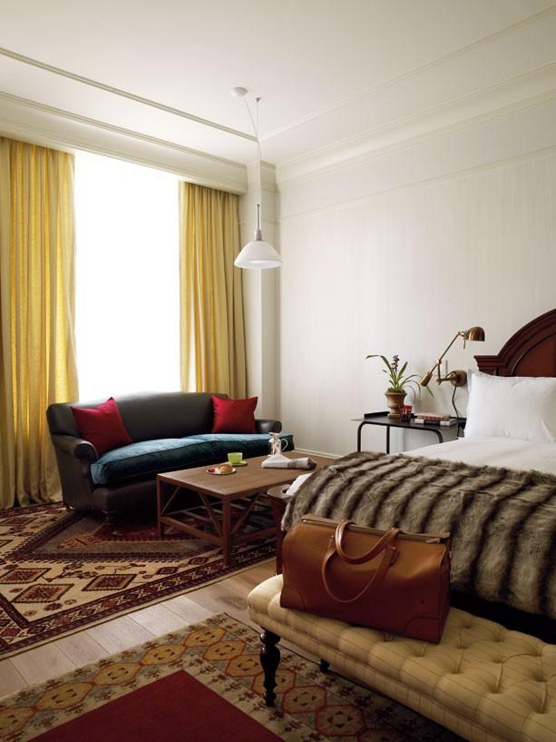 greenwich_hotel-03