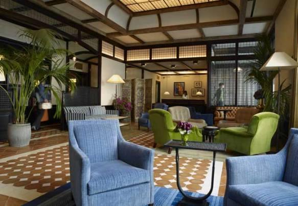 greenwich_hotel-09