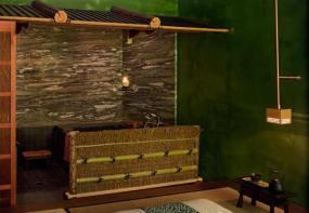 greenwich_hotel-11
