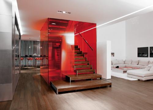 Haverkamp_hong-kong_apartment-01