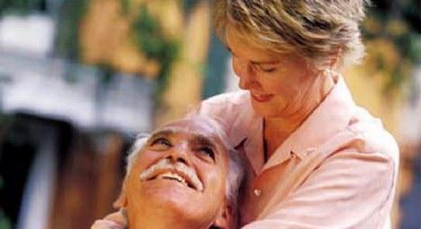 Τρίκαλα: «Έξυπνο σπίτι» για ηλικιωμένους