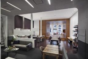 loft_apartment-07