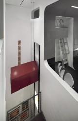 loft_apartment-09