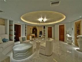 mansion-12