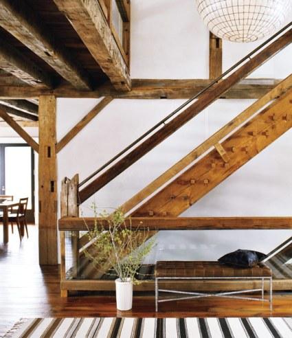 modern_barn-02
