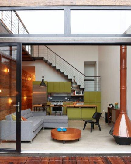 atrium_house-05