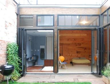 atrium_house-06