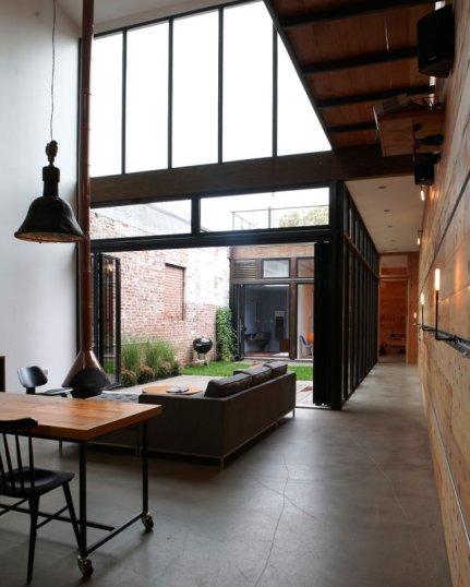 atrium_house-09
