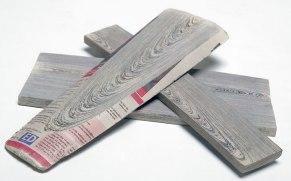 Newspaper-Wood-01