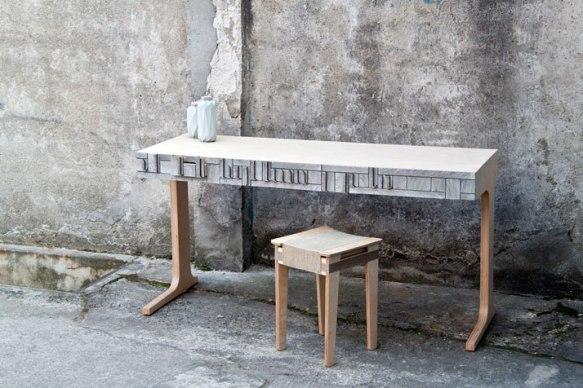Newspaper-Wood-04