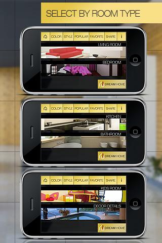 3 Δωρεάν προγράμματα για iPhone