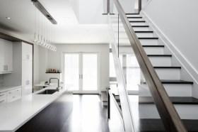 360_winnett_house-02