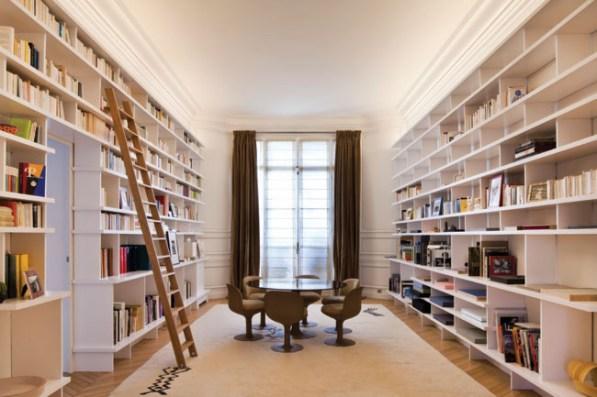 Paris_apartment-1