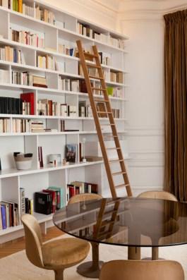 Paris_apartment-2