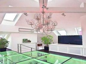 contemporary-loft-02