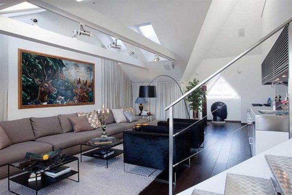 contemporary-loft-09