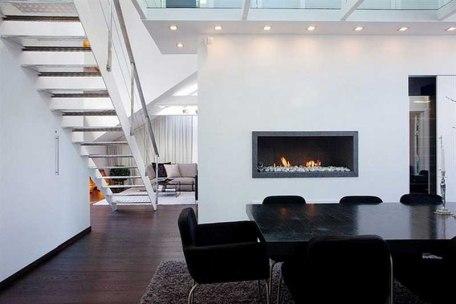 contemporary-loft-10