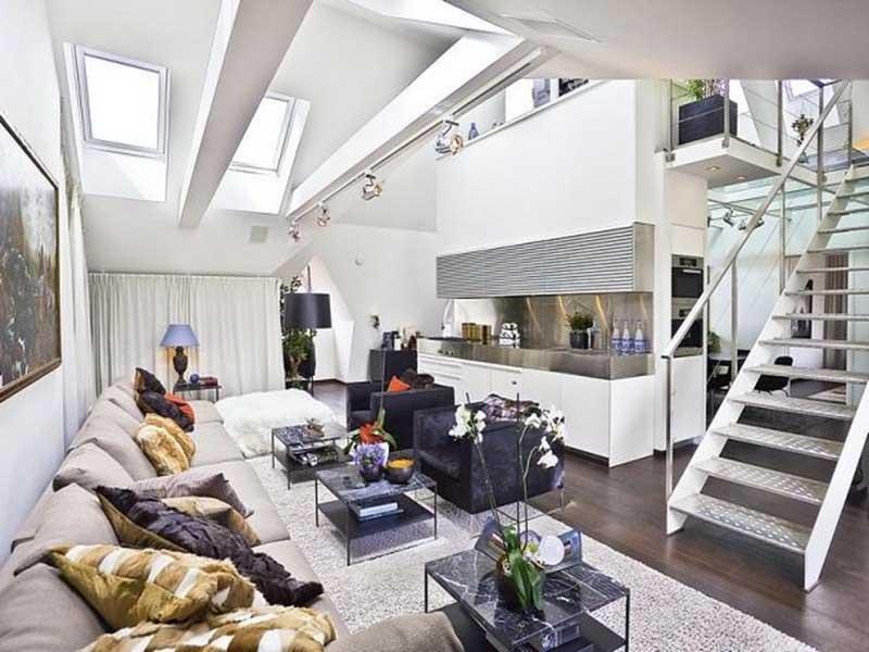 contemporary-loft-12
