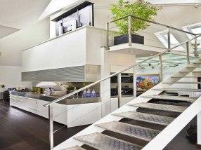 contemporary-loft-13