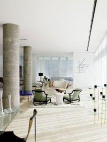 glass_apartment-01