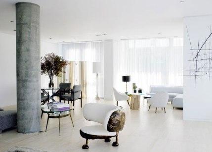 glass_apartment-05