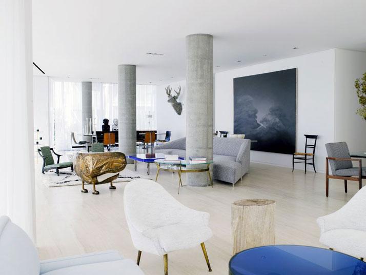 glass_apartment-08