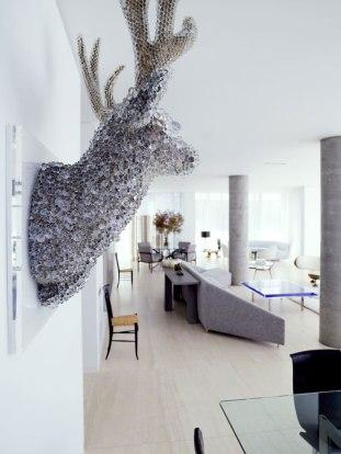 glass_apartment-09
