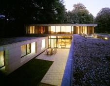splendid_architecture-09