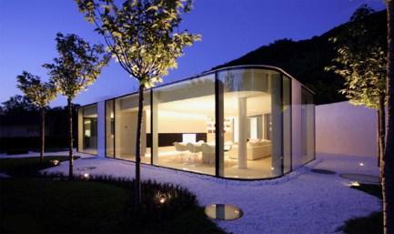 Lake_Lugano-06