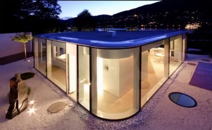 Lake_Lugano-07