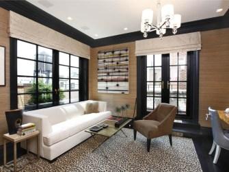 park-avenue-penthouse-10