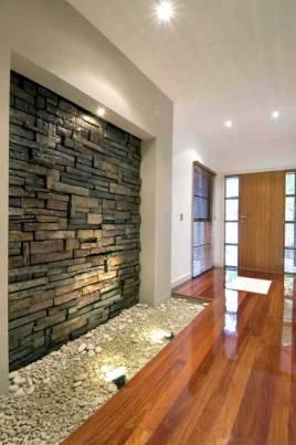 stone_wall-01