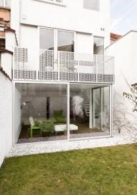 m-architecture-02