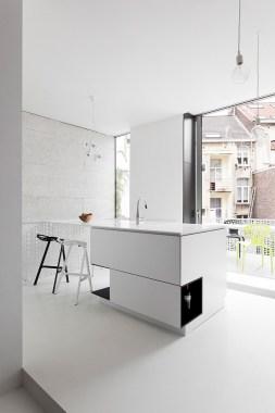 m-architecture-11