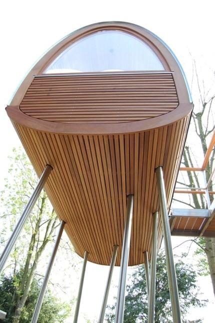 treehouse-06
