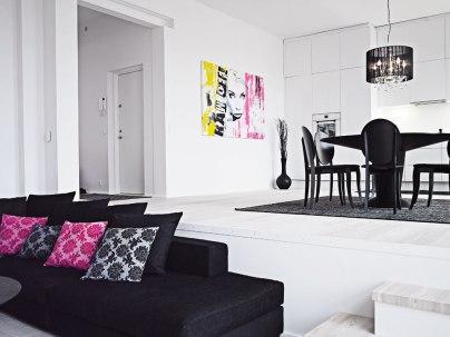 Black-and-White-in-Copenhagen-02